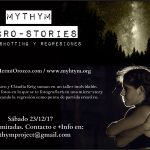 #MYTHOS