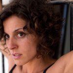 ADRIANA SEGURADO – Actriz y Dramaturga