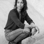 NITHYA IYER – Embajadora en Australia