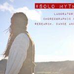 #SML – SOLO MYTHYM LAB